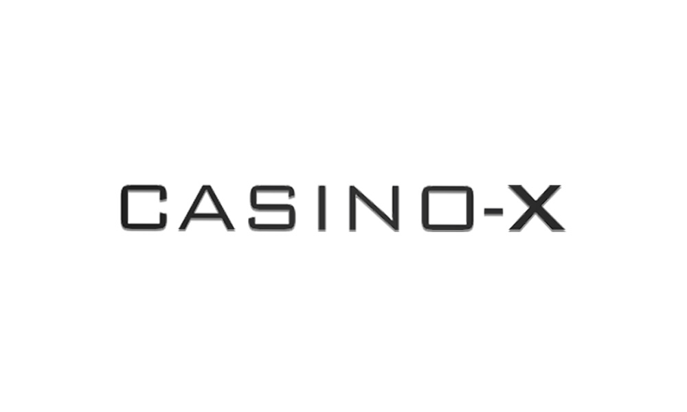 Casino X онлайн казино