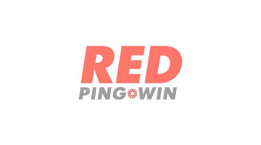 Red Pingwin онлайн казино
